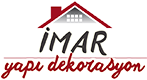 İmar Yapı Dekorasyon | İzmir İç Dekorasyon